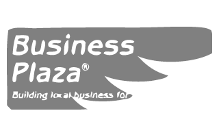 Business Plaza