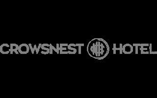 Crowsnest Hotel