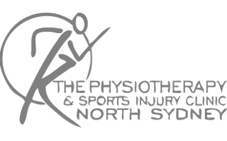 The Physiotherapy & Sports Injury Clinic: North Sydney