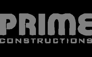 Prime Construction