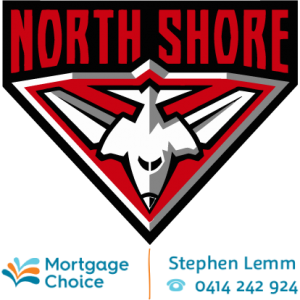northshoremortgagechoice