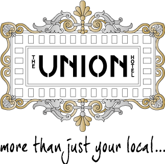 The Union Hotel