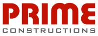 Prime Constructions