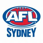 3 Named for AFL Sydney Representative Squad