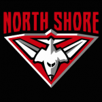 North Shore v St George – Video Highlights