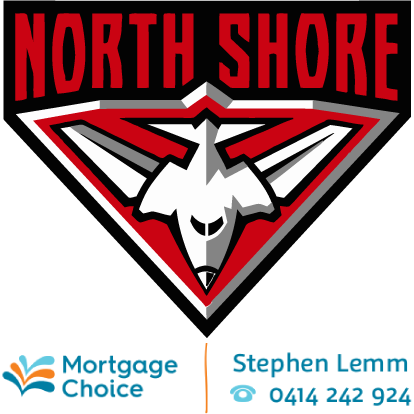 north shore fc mortgage choice
