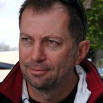 RIP Trevor Byrne