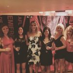 Red and Black Ball – Saturday 3 June. Save the Date