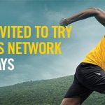 Offer from Optus & Business Plaza