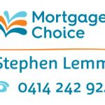 From our Sponsor – Mortgage Choice