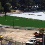 Mortgage Choice Oval Update