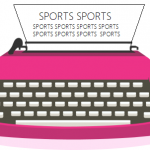 Fancy yourself as a sports writer? North Shore is calling you!
