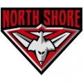 North Shore Australian Football Club