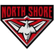 North Shore Australian Football Club