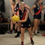 Photo Gallery – Womens Div 2